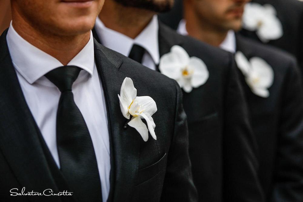 stlouis_wedding_photography__SC13715.jpg