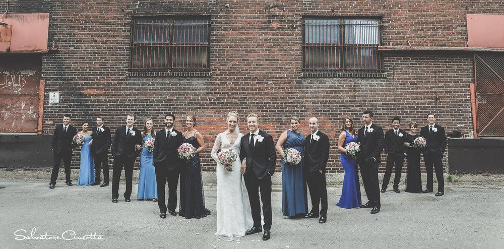 stlouis_wedding_photography__SC13971.jpg