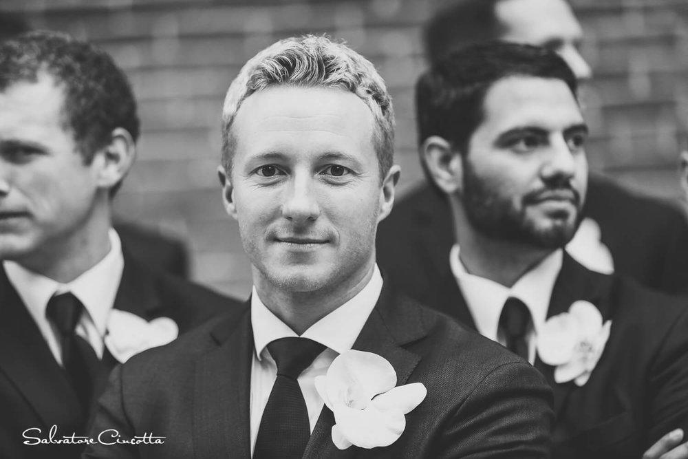 stlouis_wedding_photography__SC13738.jpg