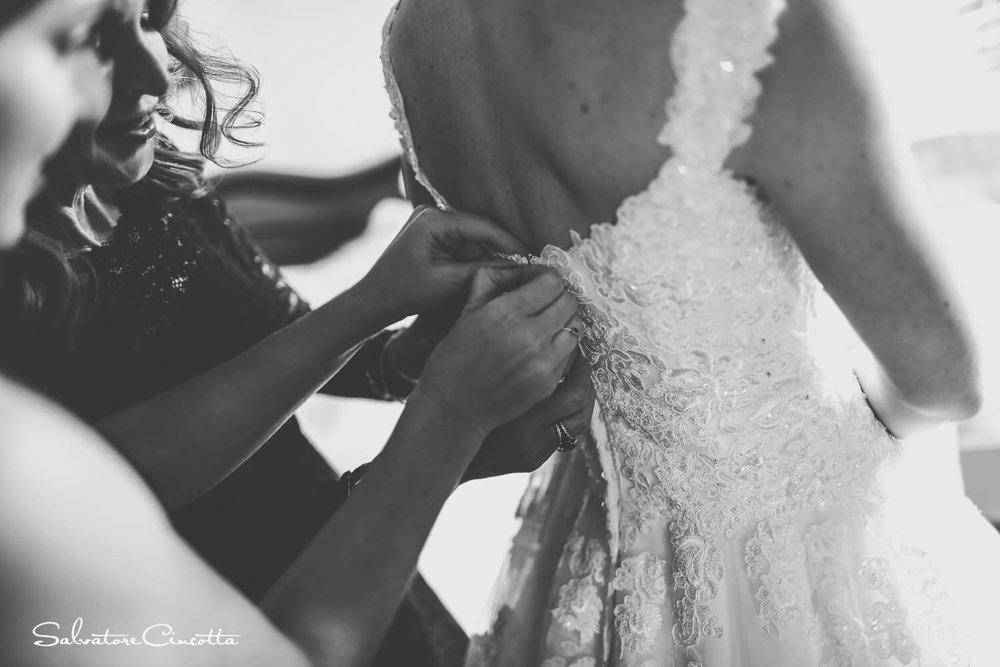 stlouis_wedding_photography__SC15978.jpg