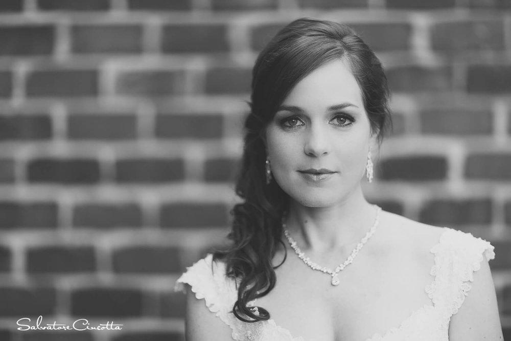 stlouis_wedding_photography__SC16333.jpg