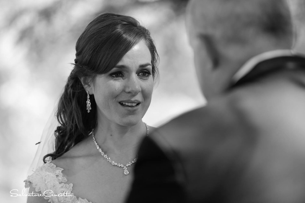 stlouis_wedding_photography__SC16811.jpg