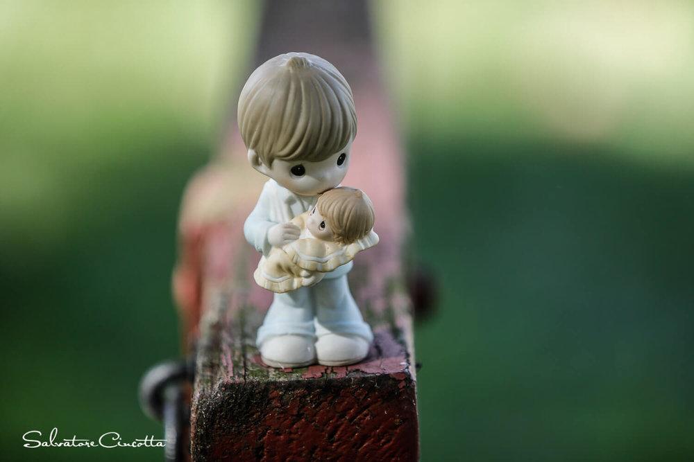stlouis_wedding_photography__SC16859.jpg