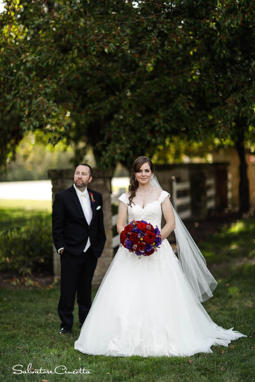 stlouis_wedding_photography__SC17536.jpg