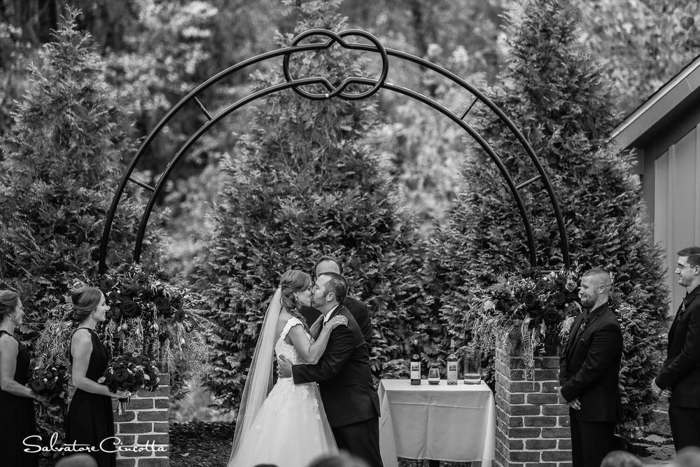 stlouis_wedding_photography__SC18618.jpg