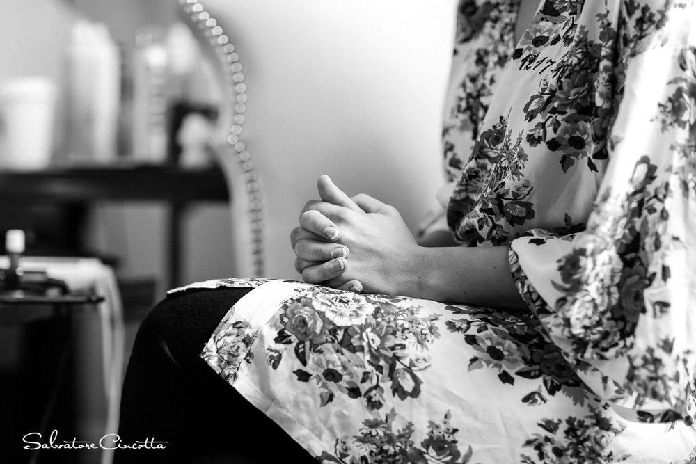 stlouis_wedding_photography__AZ13655.jpg