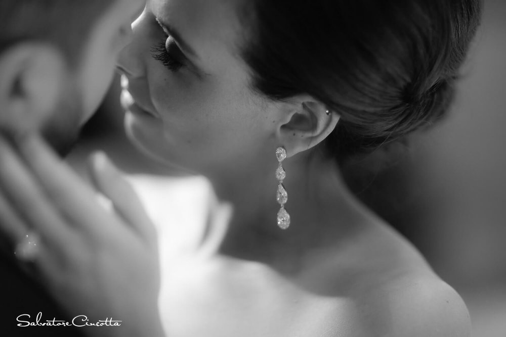 stlouis_wedding_photography__AZ14319.jpg