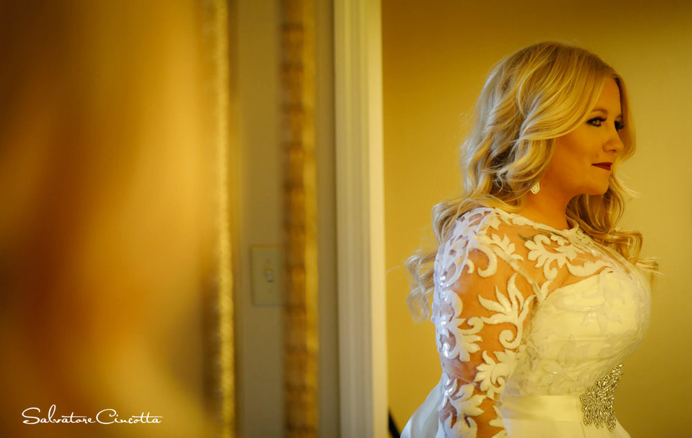 stlouis_wedding_photography__SC14389-Edit-Edit.jpg