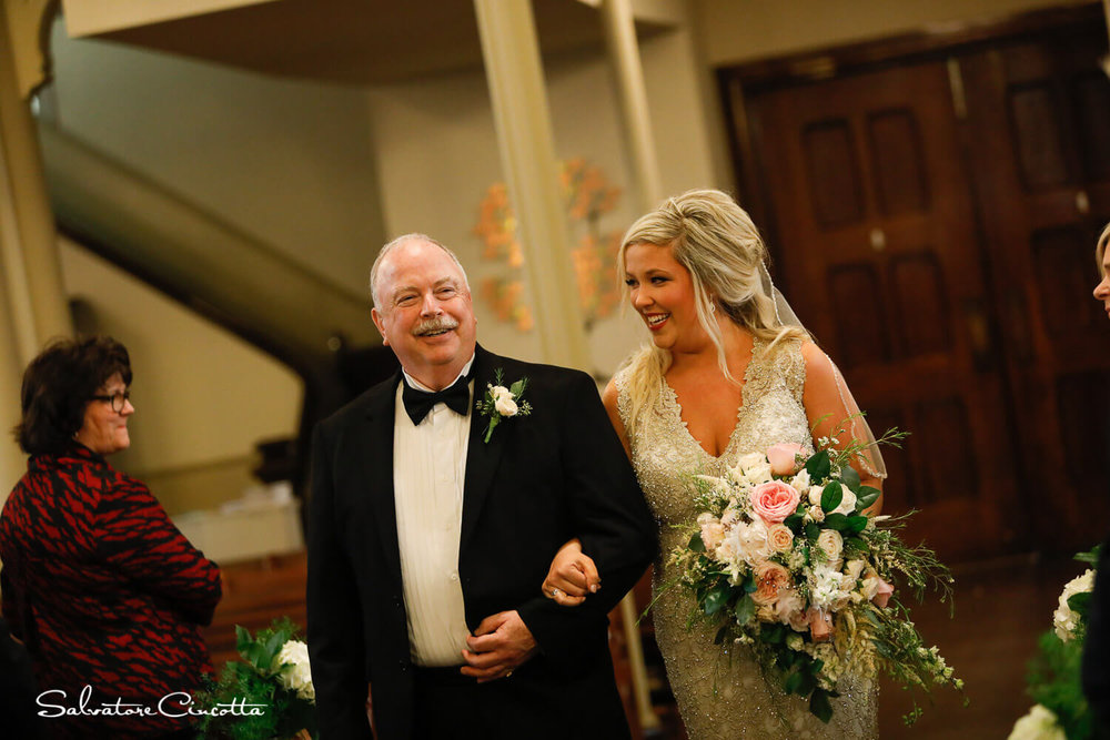 stlouis_wedding_photography__SC10092.jpg