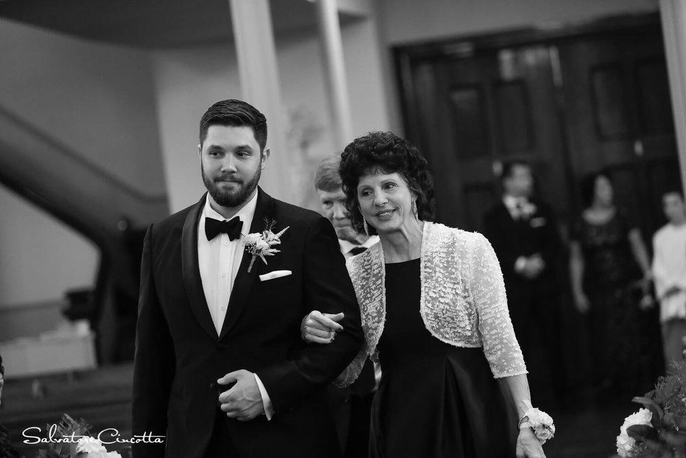 stlouis_wedding_photography__SC10625.jpg