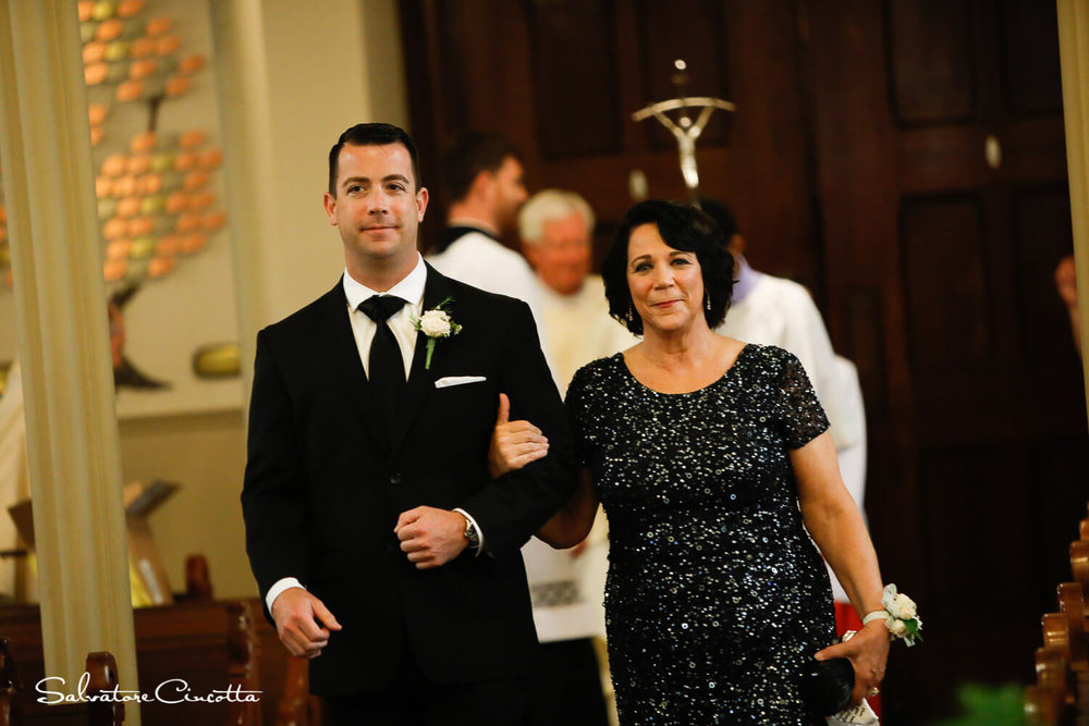 stlouis_wedding_photography__SC10639.jpg