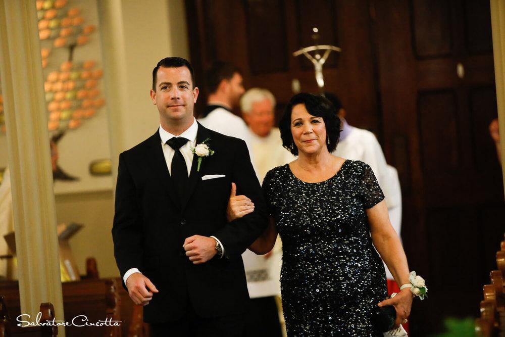 stlouis_wedding_photography__SC10639.jpg