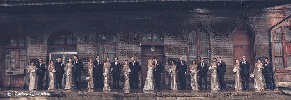 stlouis_wedding_photography__SC10974.jpg