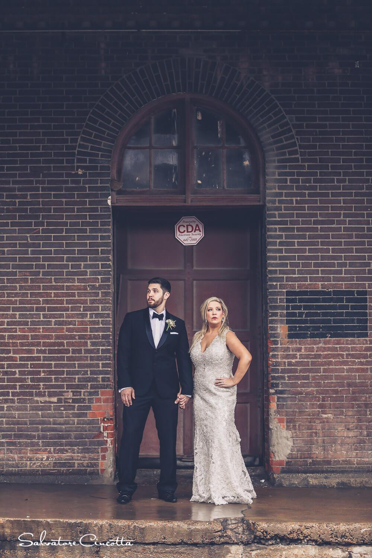 stlouis_wedding_photography__SC11028.jpg