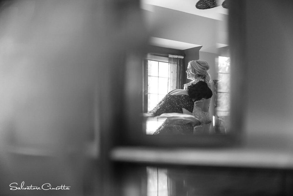 stlouis_wedding_photography__SC19472.jpg