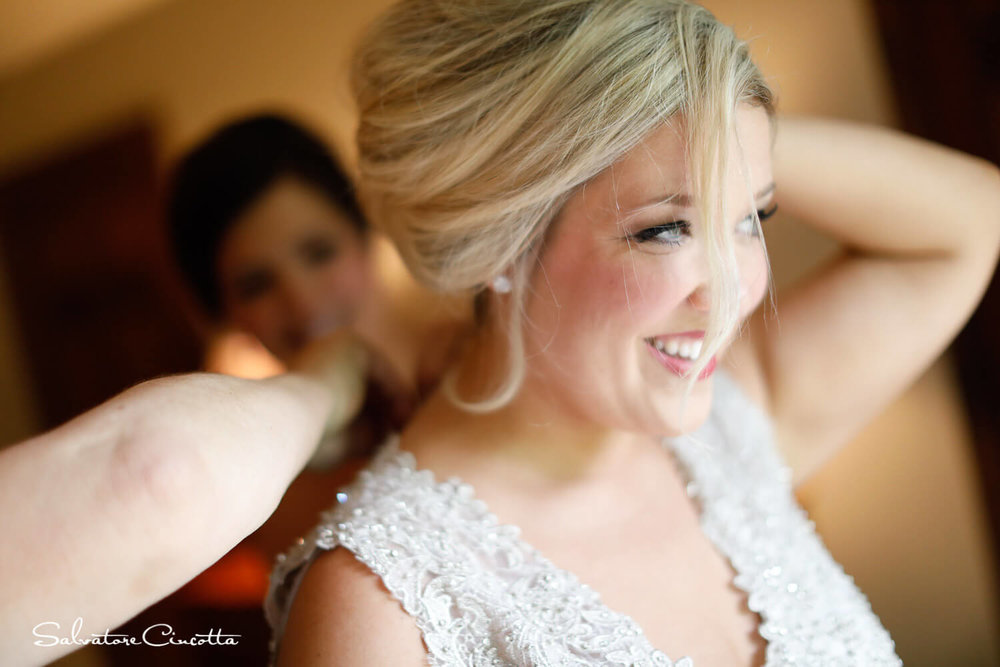 stlouis_wedding_photography__SC19495.jpg