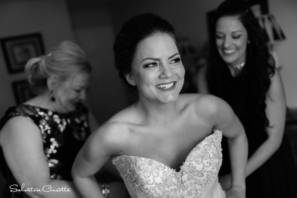 stlouis_wedding_photography__SC14369.jpg