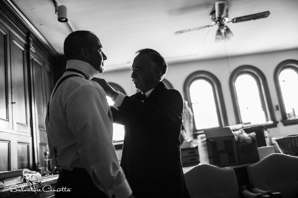 stlouis_wedding_photography__SC14659.jpg