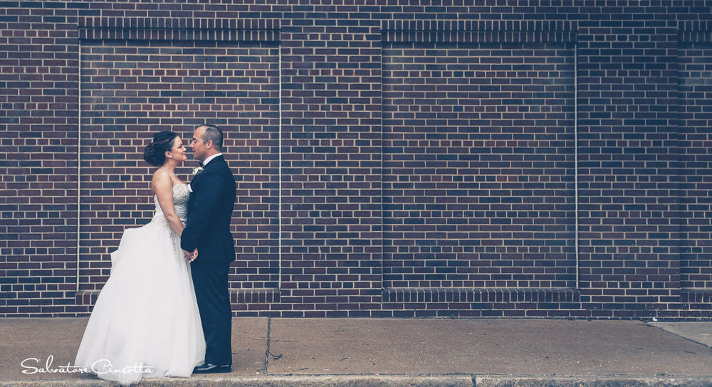 stlouis_wedding_photography__SC16209.jpg