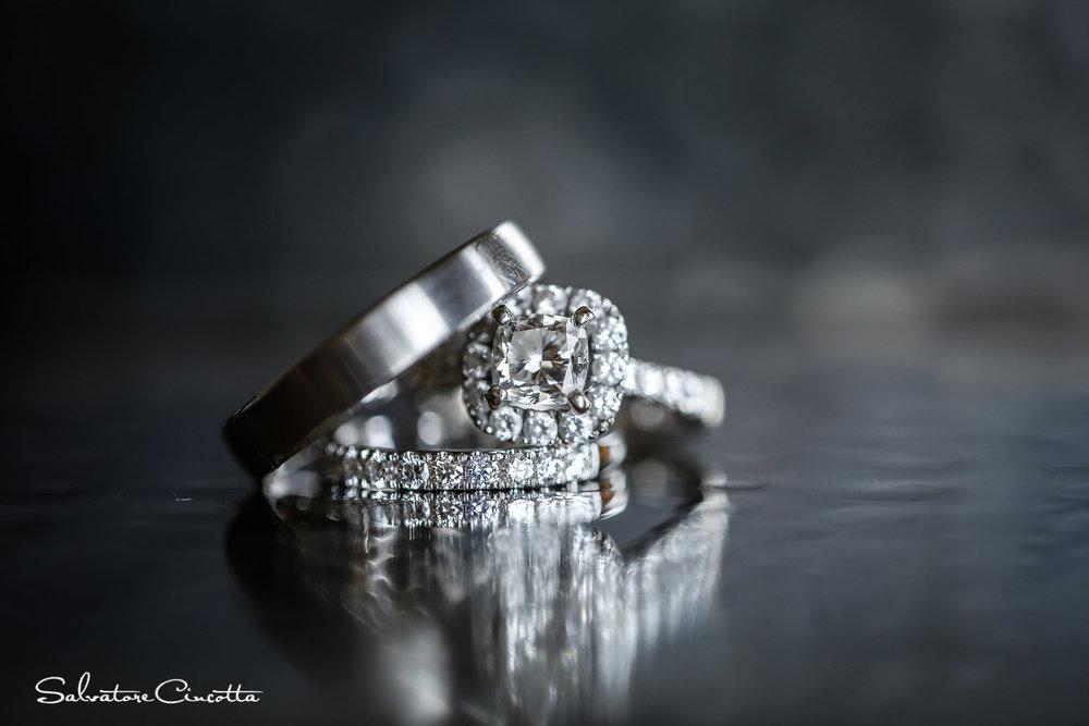 sal_cincotta_stlouis_wedding_photography_johnson_wedding__SC16702.jpg