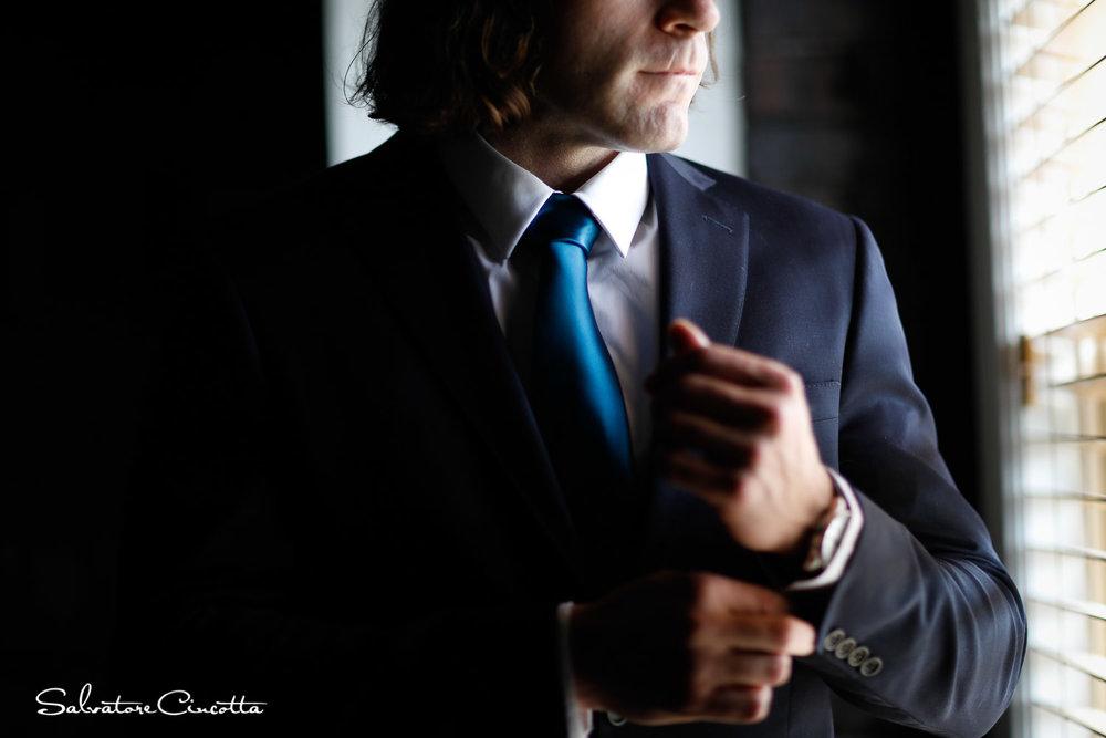 sal_cincotta_stlouis_wedding_photography_johnson_wedding__SC17490.jpg