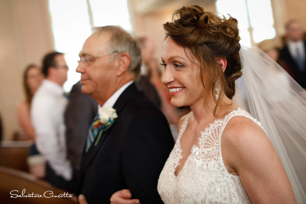 sal_cincotta_stlouis_wedding_photography_johnson_wedding__SC17674.jpg
