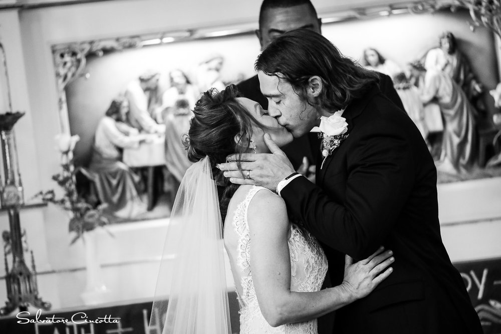 sal_cincotta_stlouis_wedding_photography_johnson_wedding__SC17839.jpg