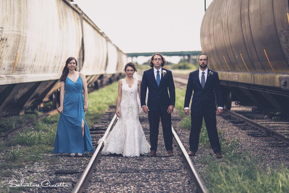 sal_cincotta_stlouis_wedding_photography_johnson_wedding__SC18723.jpg