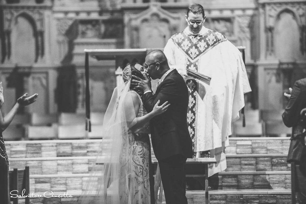 sal_cincotta_stlouis_wedding_photography_mac_slide021.jpg