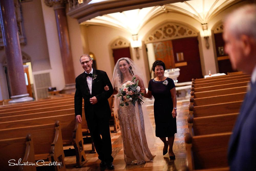 sal_cincotta_stlouis_wedding_photography_mac_slide028.jpg