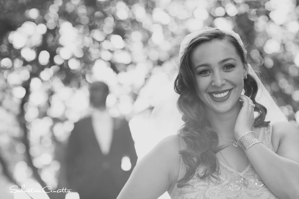 sal_cincotta_stlouis_wedding_photography_mac_slide052.jpg