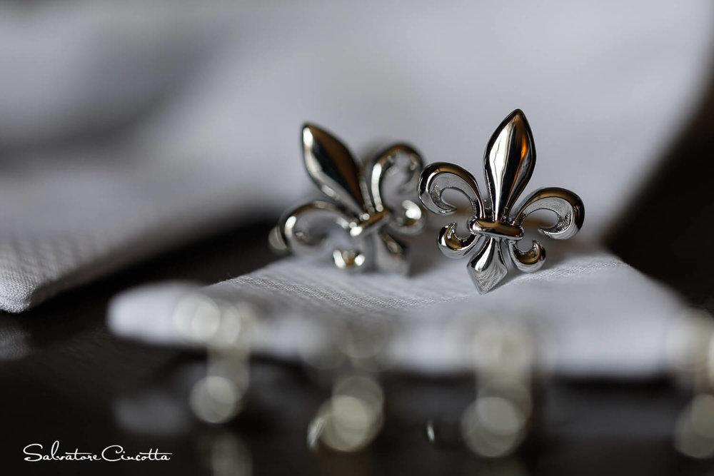 sal_cincotta_stlouis_wedding_photography_mac_slide090.jpg