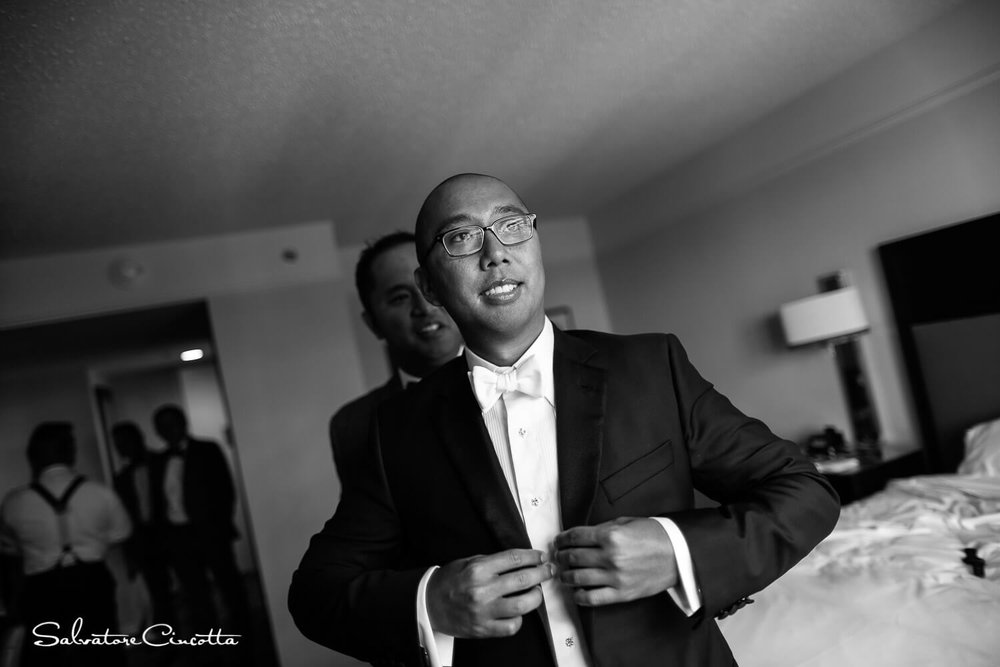 sal_cincotta_stlouis_wedding_photography_mac_slide102.jpg