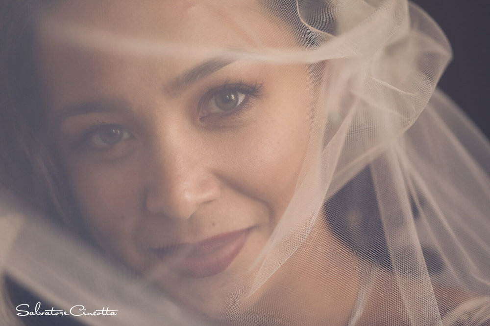 sal_cincotta_stlouis_wedding_photography_mac_slide126.jpg