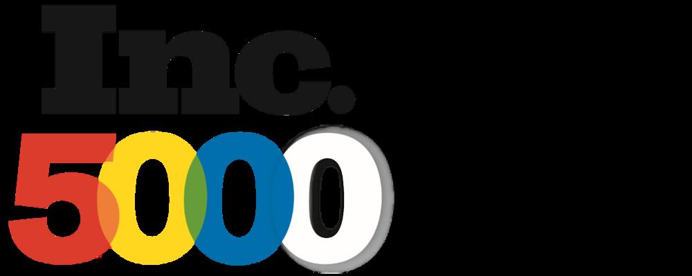 sal-cincotta-makes-Inc-5000.png