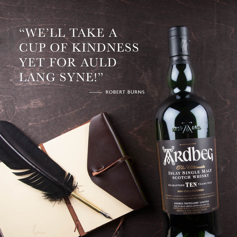 Ardbeg_BURNS.jpg