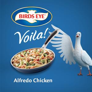 Birdeye_Voila.jpg