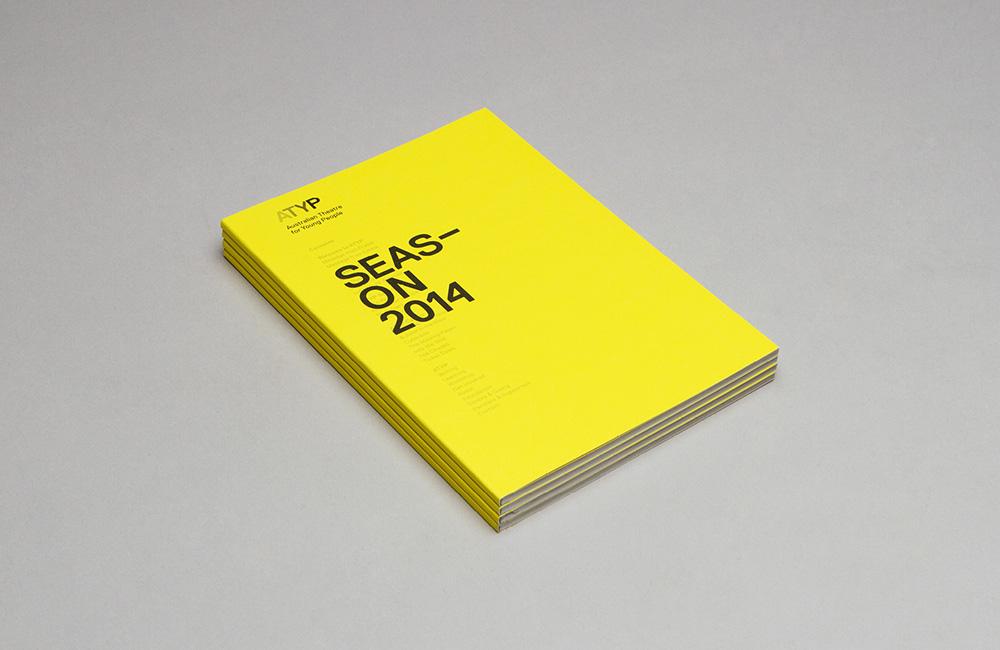 atyp_brochure.jpg