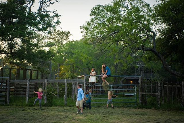It's easy to feel like a kid again at The Ball Farm!  Whether your event is family friendly, or adults only, you can let your hair down and have a ball with us out here! . . Photo: @white.light.exposure Photo: @stephanierogersphotography . .  #wedding #weddinginspo #laidbackwedding #partywedding #festivalwedding #weddingphotographer #weddingadvice #weddingcouple #weddingideas #love #sunsets #farm #beautiful #austintexas #houstontexas #sanantoniotexas #venue #ballfarmweddings #ballfarm #theballfarm