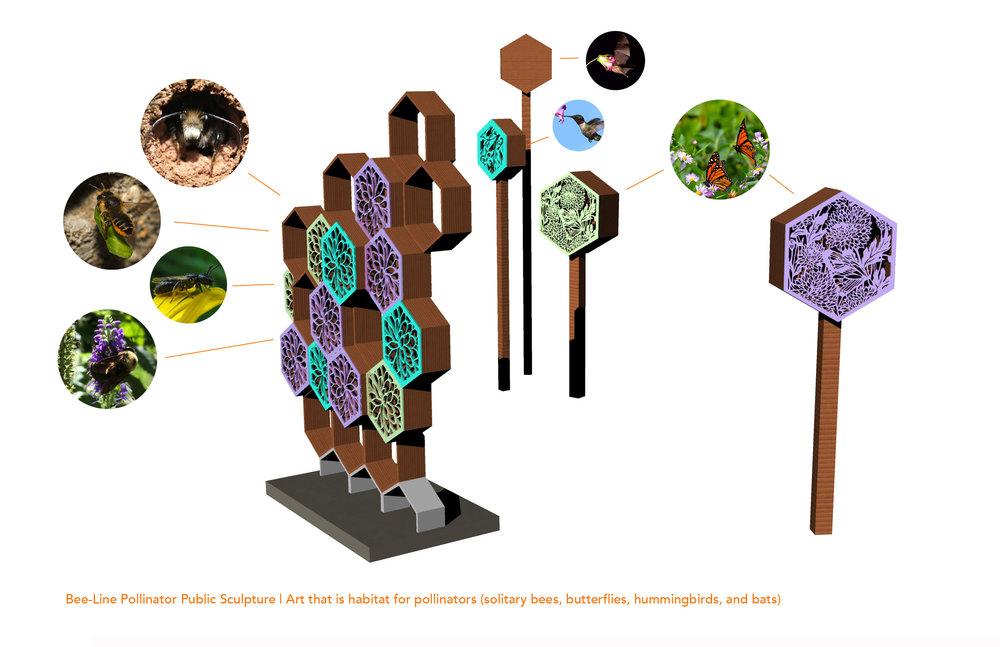 beeline habitat sculpture_final2.jpg