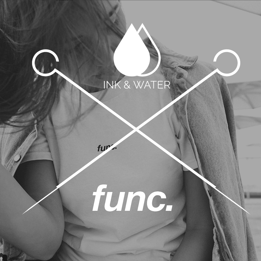 func ink and water.jpg