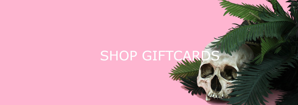 shopgiftcards.jpg