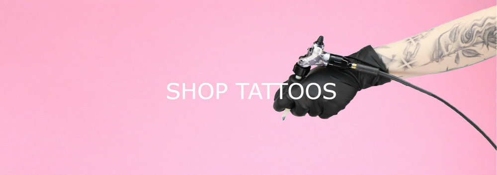 shoptattoospink.jpg