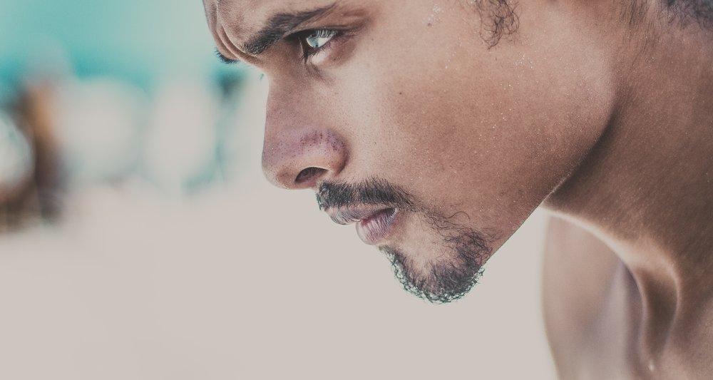 angry-beard-blur-583437.jpg