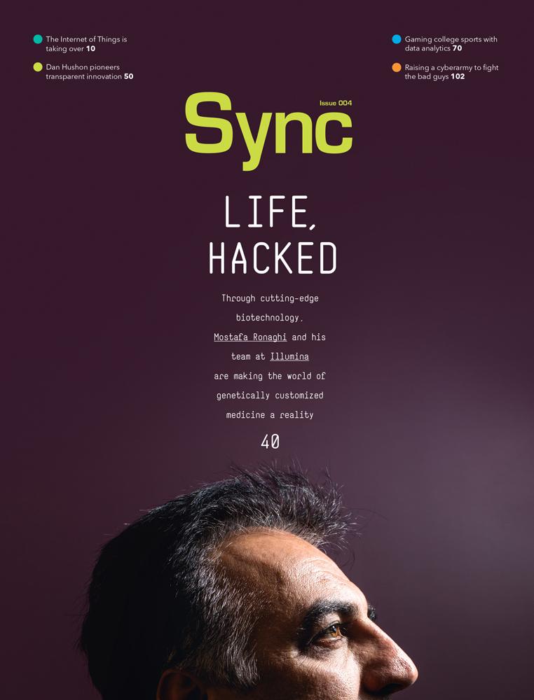 Sync004_Cover.jpg