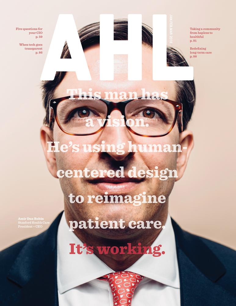 AHL01_COVER.jpg