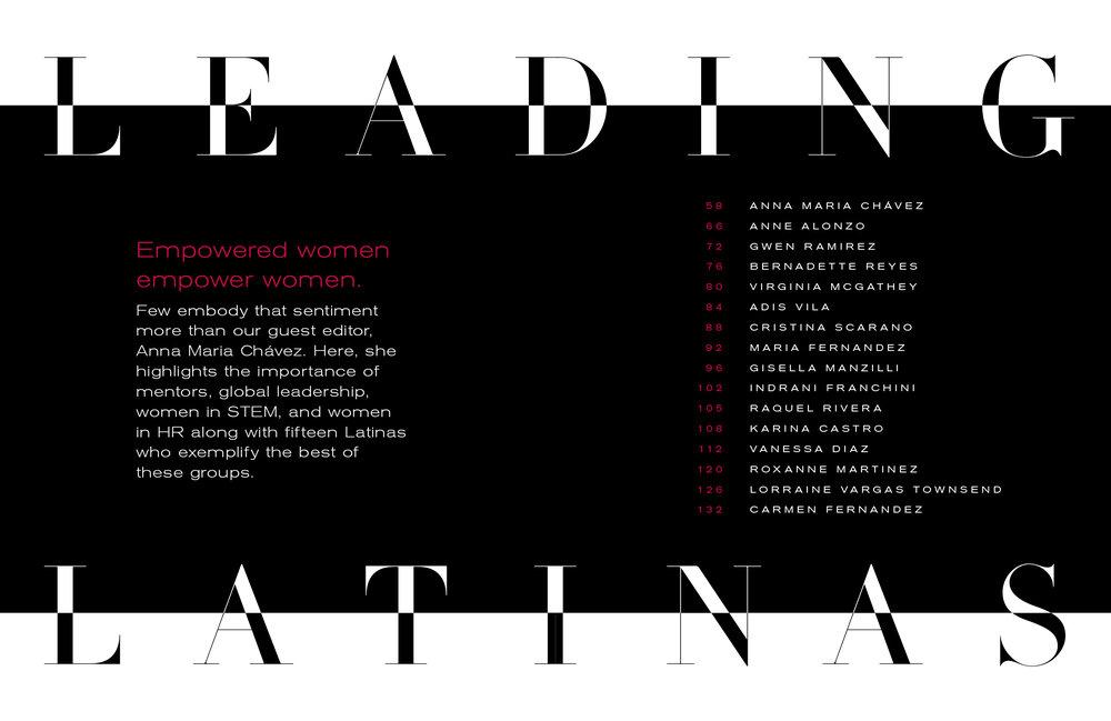 HE-LeadingLatinas1.jpg