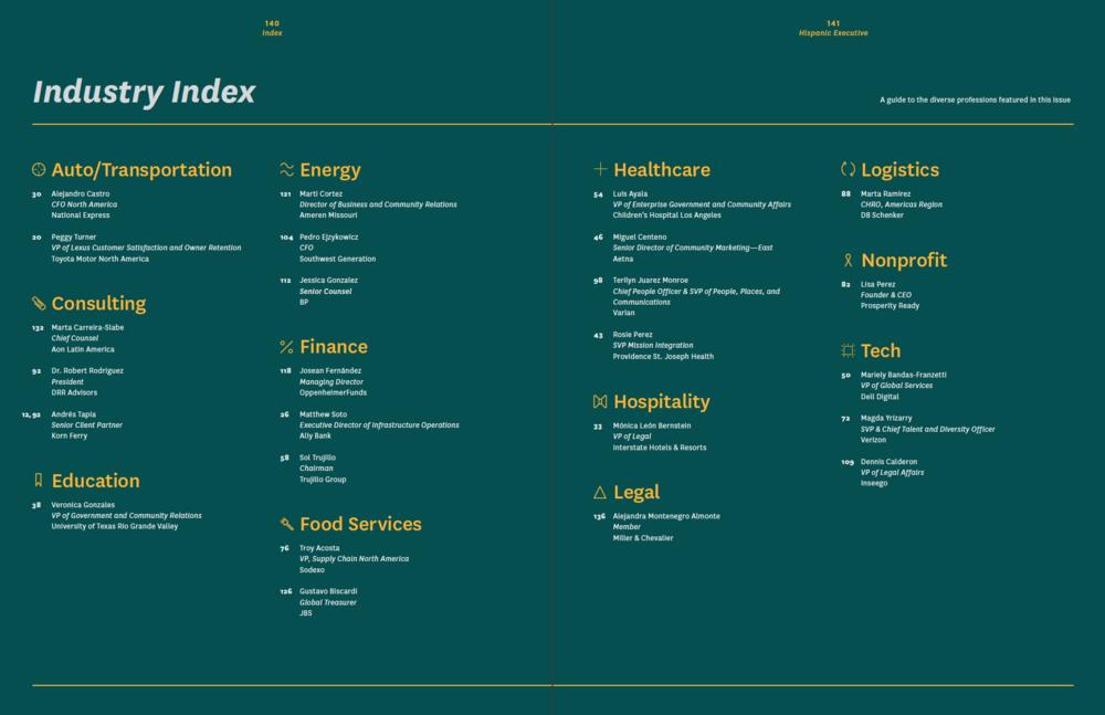 HE55-Index.png