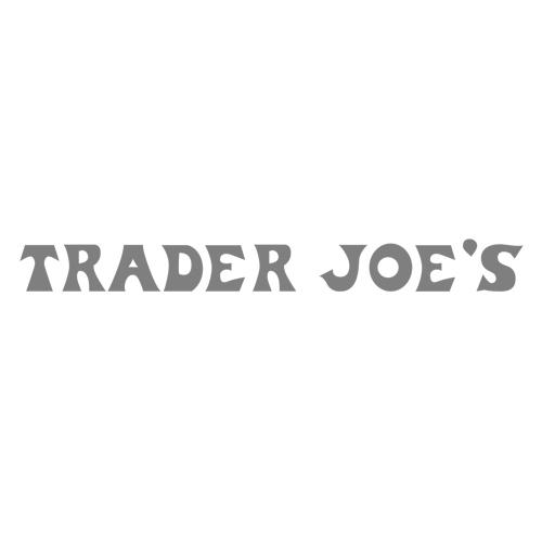 img-traderjoes-1.jpg