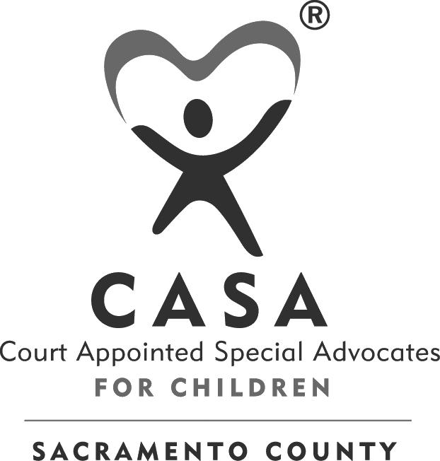 CASA sac logo gray.png